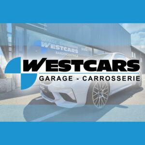 Garage westcars veurne