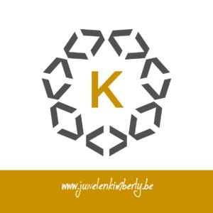 Juwelen Kimberly Nieuwpoort
