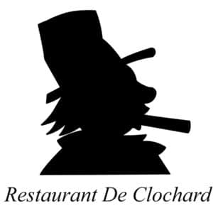 Restaurant De Clochard