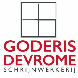 Schrijnwerkerij Goderis Devrome