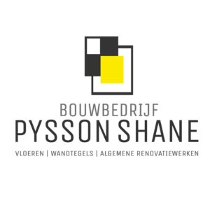Pysson Shane