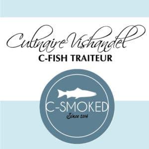 C-Fish Veurne
