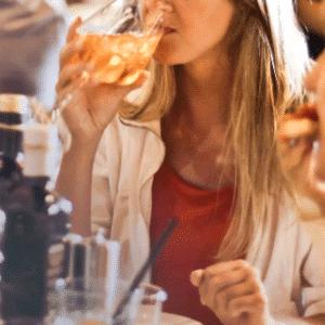 Voeding en dranken