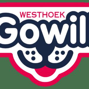 Gowill Westhoek