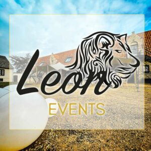 B&B Leonie en Leon Events