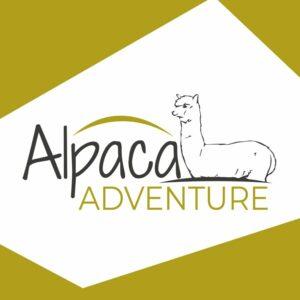 Alpaca Adventure