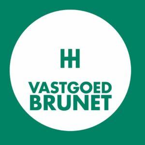 Vastgoed Brunet
