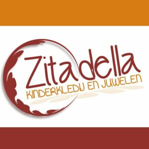 zittadela webshop kinderkledij en juwelen