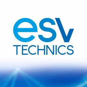 ESV Technics